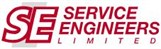 Service Engineers
